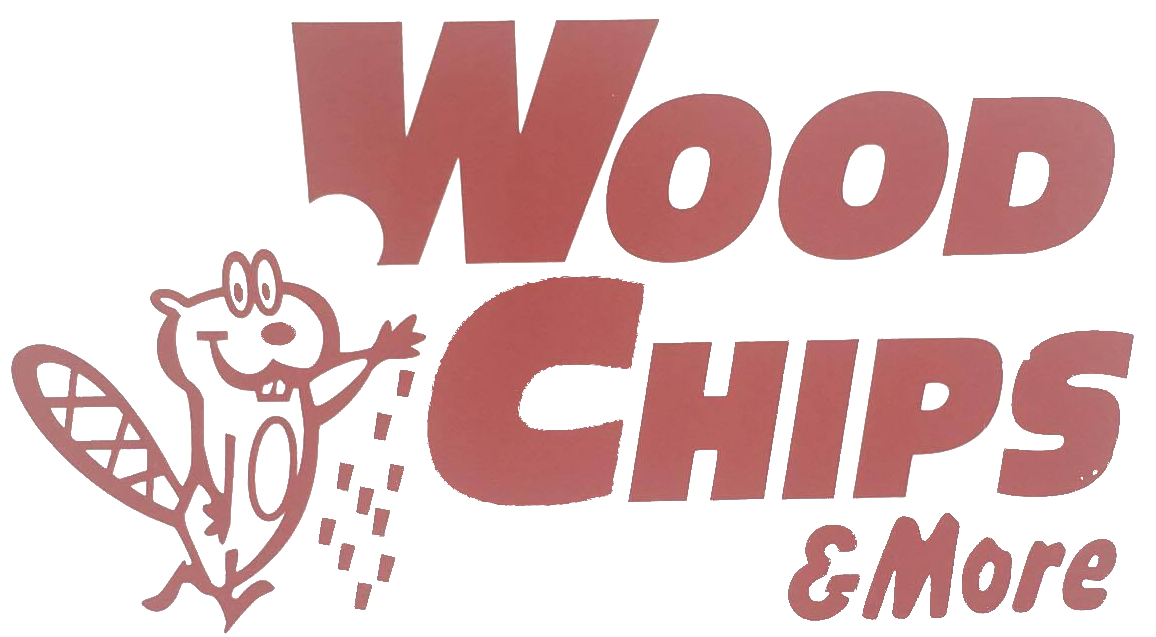 Wood Chips & More Inc.
